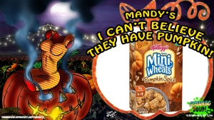 ScreamingSoupPresentsMandyICantBelieveTheyHavePumpkin006