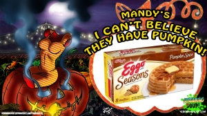 ScreamingSoupPresentsMandyICantBelieveTheyHavePumpkin007