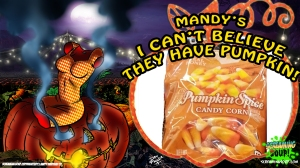 ScreamingSoupPresentsMandyICantBelieveTheyHavePumpkin008