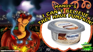 ScreamingSoupPresentsMandyICantBelieveTheyHavePumpkin009