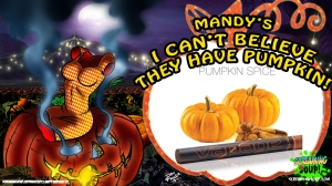 ScreamingSoupPresentsMandyICantBelieveTheyHavePumpkin010