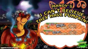 ScreamingSoupPresentsMandyICantBelieveTheyHavePumpkin011