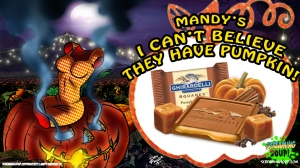 ScreamingSoupPresentsMandyICantBelieveTheyHavePumpkin013