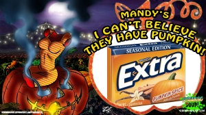 ScreamingSoupPresentsMandyICantBelieveTheyHavePumpkin016