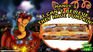 ScreamingSoupPresentsMandyICantBelieveTheyHavePumpkin018