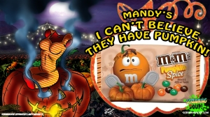 ScreamingSoupPresentsMandyICantBelieveTheyHavePumpkin019