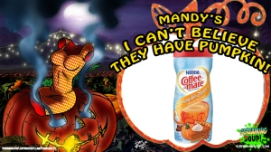 ScreamingSoupPresentsMandyICantBelieveTheyHavePumpkin020