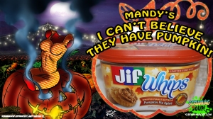 ScreamingSoupPresentsMandyICantBelieveTheyHavePumpkin021