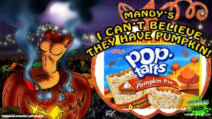 ScreamingSoupPresentsMandyICantBelieveTheyHavePumpkin022