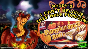 ScreamingSoupPresentsMandyICantBelieveTheyHavePumpkin023