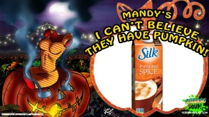 ScreamingSoupPresentsMandyICantBelieveTheyHavePumpkin025