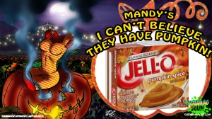 ScreamingSoupPresentsMandyICantBelieveTheyHavePumpkin026
