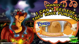 ScreamingSoupPresentsMandyICantBelieveTheyHavePumpkin027