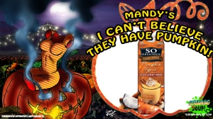 ScreamingSoupPresentsMandyICantBelieveTheyHavePumpkin028