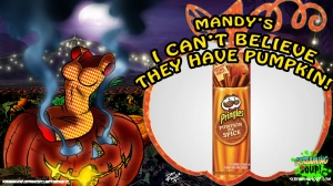 ScreamingSoupPresentsMandyICantBelieveTheyHavePumpkin029
