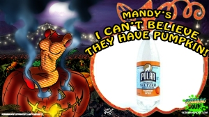 ScreamingSoupPresentsMandyICantBelieveTheyHavePumpkin030