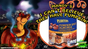 ScreamingSoupPresentsMandyICantBelieveTheyHavePumpkin031