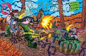 Robocop-vs-Gizmo