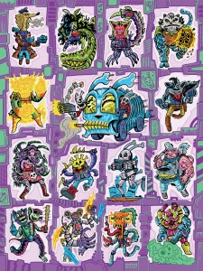 Skull-Gun-Bunny-Monster-Poster-2_flat