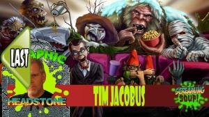 TIMJACOBUSttitle lastcopy
