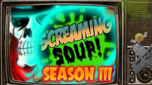 ScreamingSoupSeason3PromoCover