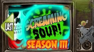 ScreamingSoupSeason3PromoCoverlast