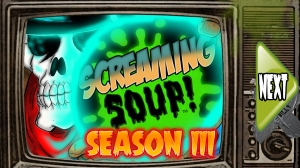 ScreamingSoupSeason3PromoCovernext
