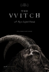 dvdwitch