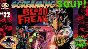 sss3ep22bloodfreak
