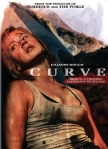 zcurve