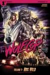 zwolf1