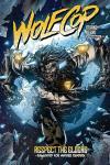zwolf3