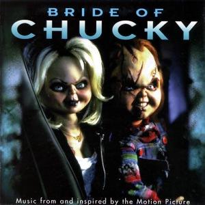 BRIDE+OF+CHUCKY+brid+of+chucky+soundtrack