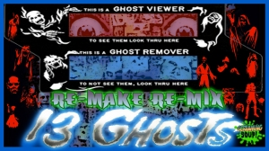 remakeremix13ghosts