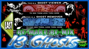 remakeremix13ghostslast