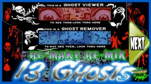 remakeremix13ghostsnext