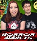 horrorhost3