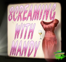 screaming with mandy copy