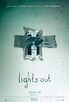 zlights