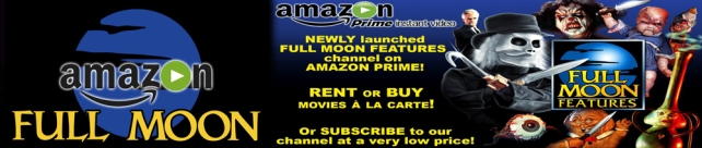 full-moon-amazon
