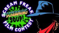 4 contest