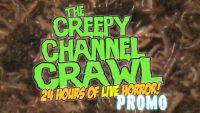 4 crawl