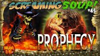 5 proph