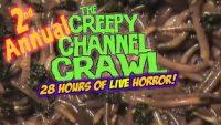 2 crawl